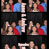 12-8 Freedom Hall and Gardens - Photo Booth :