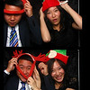 12-8 Oceano Hotel & Spa - Photo Booth :