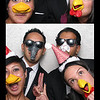 12-8 San Francisco Design Center - Photo Booth :