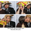12-8 San Mateo Expo - Photo Booth :