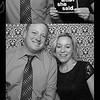 12-8 Sunol Valley Country Club - Photo Booth :