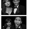 5-11 San Francisco Design Center - Photo Booth :