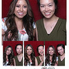 5-12 Bridges Golf Club - Photo Booth :