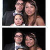 5-12 Brix - Photo Booth :