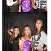 5-12 Hyatt St. Claire Hotel - Photo Booth :