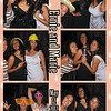 5-12 Pacific Athletic Club - Photo Booth :