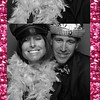 5-12 Rosewood Sand Hill Hotel - Photo Booth :