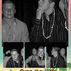 5-12 Round Hill Country Club - Photo Booth :