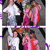 5-12 The Mountain Winery - Photo Booth :