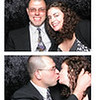 5-12 The Winery SF - Photo Booth :