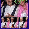 5-12 UC Berkeley Faculty Club - Photo Booth :
