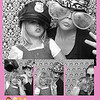 5-18 Atherton Residence 40th Birthday - Photo Booth :