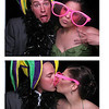 5-18 Murrieta's Well - Photo Booth :