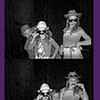 5-18 Orinda Country Club - Photo Booth :