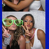 5-19 Aquarium of the Bay - Photo Booth :