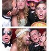 5-19 Bently Reserve - Photo Booth :