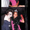 5-19 Brazilian Room - Photo Booth :