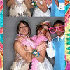 5-19 San Francisco City Hall - Photo Booth :