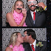 5-19 Westin St Francis - Photo Booth :