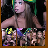 5-24 Crowne Plaza Cabana - Photo Booth :