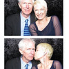 5-25 Ritz Carlton Half Moon Bay - Photo Booth :