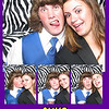5-26 Amador Valley High School - Photo Booth :