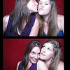 5-26 Meadow Club - Photo Booth :