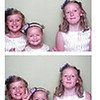5-26 Mill Valley Outdoor Art Club -  Photo Booth :