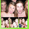 5-26 Moraga Country Club - Photo Booth :
