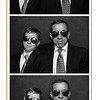 5-26 Orinda Country Club - Photo Booth :