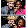 5-26 Wildwood Acres - Photo Booth :