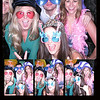 5-27 Mill Valley Golf Course - Photo Booth :
