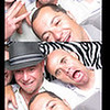 5-4 Calistoga Ranch - Photo Booth :