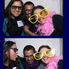 5-4 Krutch Theater, Clark Kerr Campus - Photo Booth :