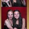 5-4 Servino Restaurant - Photo Booth :