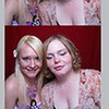 5-5 Metreon Cityview - Photo Booth :