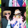 5-5 Poplar Creek Grill - Photo Booth :