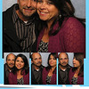 5-5 San Francisco Aviation Museum - Photo Booth :