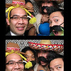5-5 The Flood Mansion - Photo Booth :