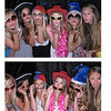 6-1 Los Altos Youth Center - Photo Booth :