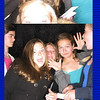 6-1 Seadrift - Photo Booth : abbreviated