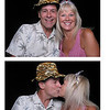 6-10 Los Gatos Residence - Photo Booth :