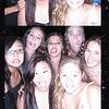 6-13 Contra Costa Country Club - Photo Booth :