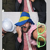 6-14 Marriott / Napa - Photo Booth :