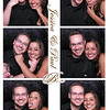 6-15 Casa Real at Ruby Hill Winery - Photo Booth :