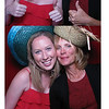 6-15 Sharon Heights Country Club - Photo Booth :