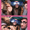 6-16 Casa de la Vista - Photo Booth :