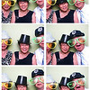 6-16 Claremont Resort & Spa - Photo Booth :