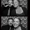 6-16 Clos La Chance - Photo Booth :