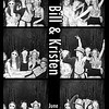 6-16 Game On - Photo Booth :